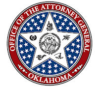 AG Hunter comments on SCOTUS case with major ramifications for Oklahoma