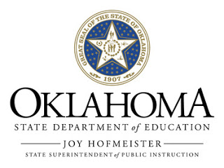 State Board of Education approves Oklahoma School Report Cards