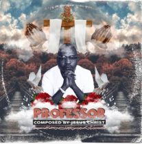 Professor ft. Cassper Nyovest & Mono T – Can't Get Away