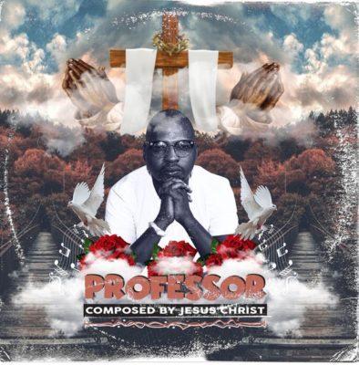 Professor ft. K.O & Joe Nina – Birthday