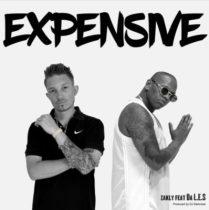 Zakly ft. Da L.E.S – Expensive