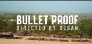 VIDEO Shatta Wale – Bullet Proof