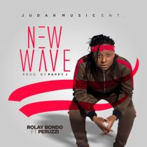 Rolay Bondo ft. Peruzzi – New Wave (Official Video)