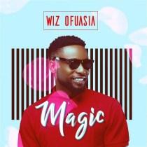 Wizboyy – Magic