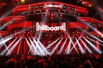 2018 Billboard Music Awards List Of Nominees