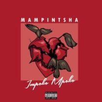 Mampintsha – Impoko Mpoko