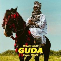 AYAT – Guda (Prod. by Nova)