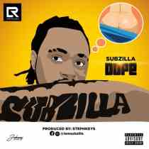 Subzilla – DOPE