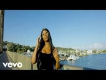 [Video] Victoria Kimani – Highest Calibre