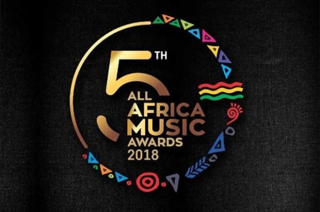 AFRIMMA 2018: Full list of winners