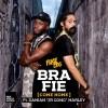 Fuse ODG ft. Damian Jr. Gong Marley – Bra Fie