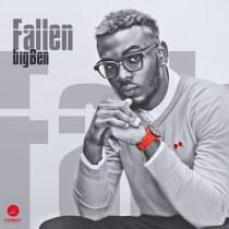 bigBen – Fallen