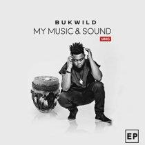 My Music & Sound