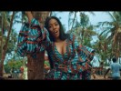 [Video] Tiwa Savage – One