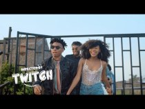 [Video] Mayorkun ft. Dremo, Peruzzi & Yonda – Red Handed