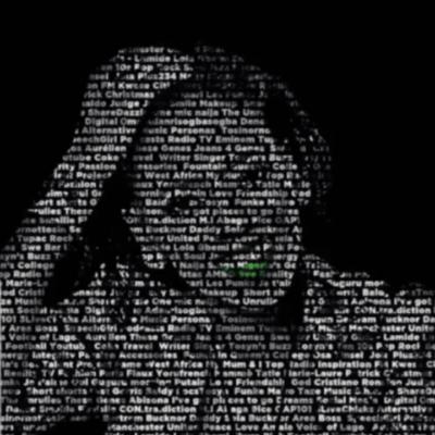 Falz, Simi, Sess & Moelogo – Angels Don't Die (Tosyn Bucknor Tribute)