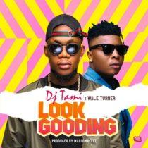 DJ Tiami ft. Wale Turner – Look Gooding
