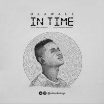 Olawale – In Time