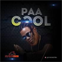 Gameboi - Paa Cool