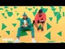 [Video] Kcee ft. Timaya – Erima