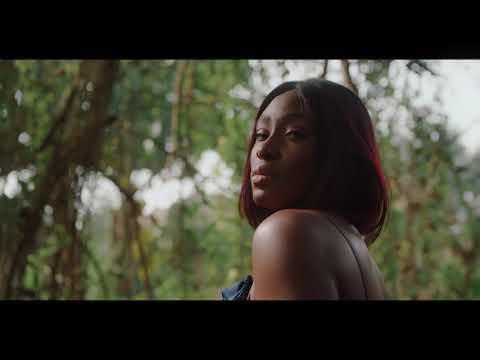 [Video] Tolani ft. Reekado Banks – Ba Mi Lo (Come With Me)
