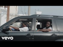 [Video] Magnito – Relationship Be Like (Part 1, 2, 3 and 4)