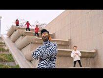 [Video] A-Star – Balaya