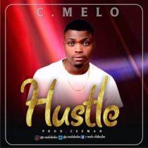 C.Melo - Hustle