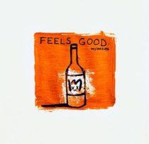 Plumpybeats ft. Skales – Feels Good