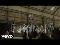 [Video] Dr Dolor, Slimcase & Broda Shaggi – Bush Man