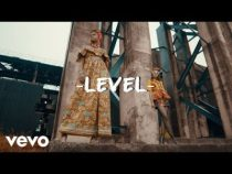 [Video] Krizbeatz ft Sean Tizzle & Ceeboi – Level
