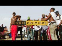 [Video] Sneakbo ft. Kwesi Arthur & Darkovibes – Gang