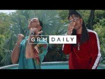 [Video] Lu City ft. Reekado Banks – Starting Over