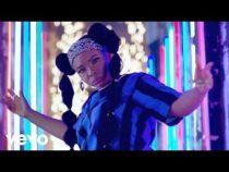 [Video] Yemi Alade ft. Slimcase & Brainee – Yaji