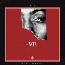 A-Q ft. Ruby Gyang – -VE