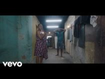 [Video] Rudeboy – Reason With Me