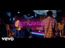 [Video] Masterkraft ft. Phyno & Selebobo – LaLaLa