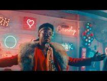 [Video] Korede Bello – Mr Vendor