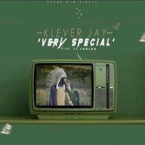 Klever Jay – Very Special