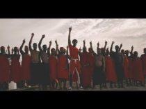 [Video] E.L – Higher