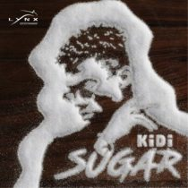 KiDi ft. Mr Eazi – Sugar Daddy (Prod. by LiquidBeatz)