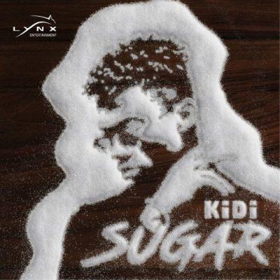 KiDi ft. Mr Eazi – Sugar Daddy (Prod. by LiquidBeatz)