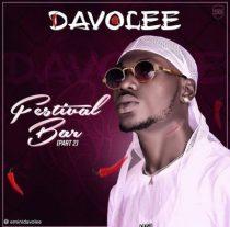 Davolee – Festival Bar (Part 2)