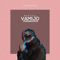 Medikal – Vamijo (Prod. Chensee Beatz)