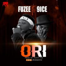 ori ft 9ice