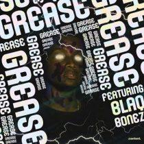 Bryan The Mensah Ft. BlaqBonez – Grease