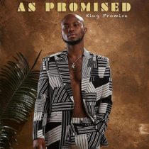 King-Promise-My-Lady