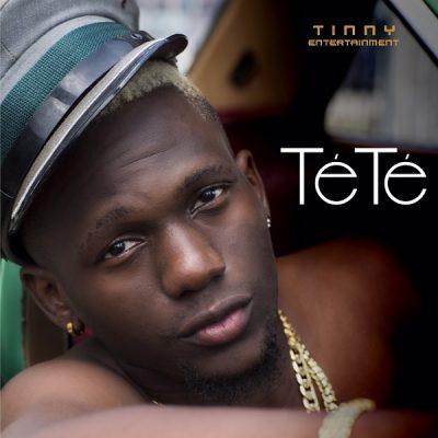Myles – Tete (Prod. By Qasebeatz)