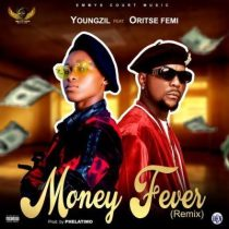 Money fever remix