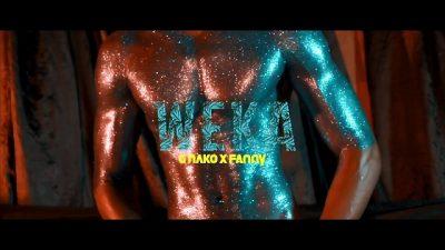 [Music + Video] Gnako ft. Fanny – Weka